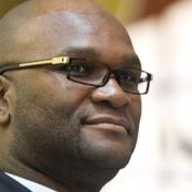 Name changes in the Eastern Cape - Mthethwa
