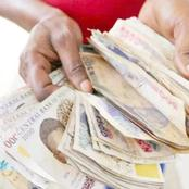 3 Lucrative Side Hustles for Students in Nigeria