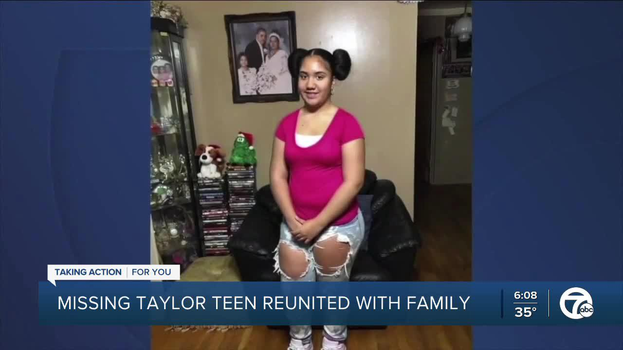 Private investigator details how teenage boy used Uber, Lyft to get Taylor teen away from home