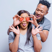 Dj Mo Special Message To Wife Size 8: Stivo Simple Boy Has A Message Too
