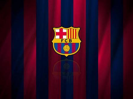 Barcelona Slash Salaries Of Top Players, Messi, Griezmann inclusive.