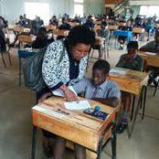 Only Two Days Left For Teachers to Submit Their Requests to KNEC For Exam Supervision