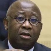 11 avril 2011: qui n'a pas politiquement '' enterré '' Laurent Gbagbo ?