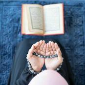 ما حكم ظهور المرأه بدون حجاب أمام زوج أختها ؟ دار الافتاء تجيب