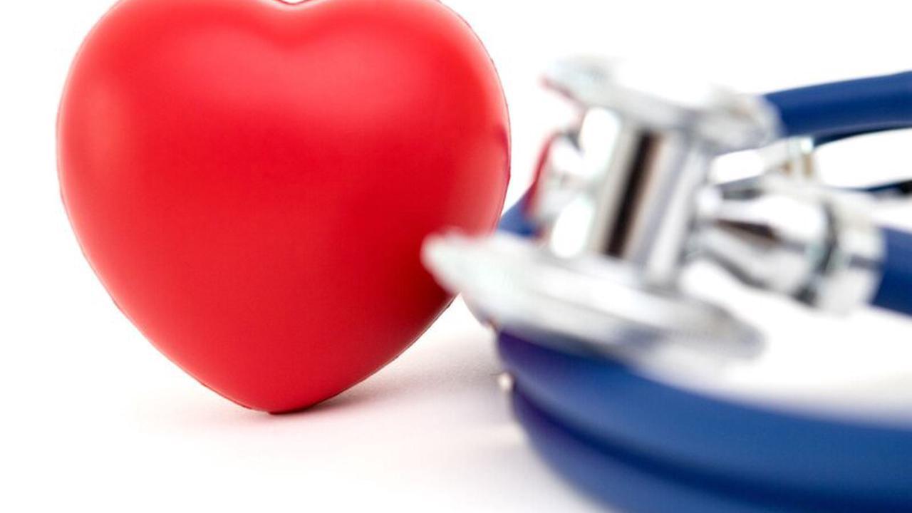 COVID-19: Kann Corona-Impfung eine Herzmuskelentzündung auslösen?