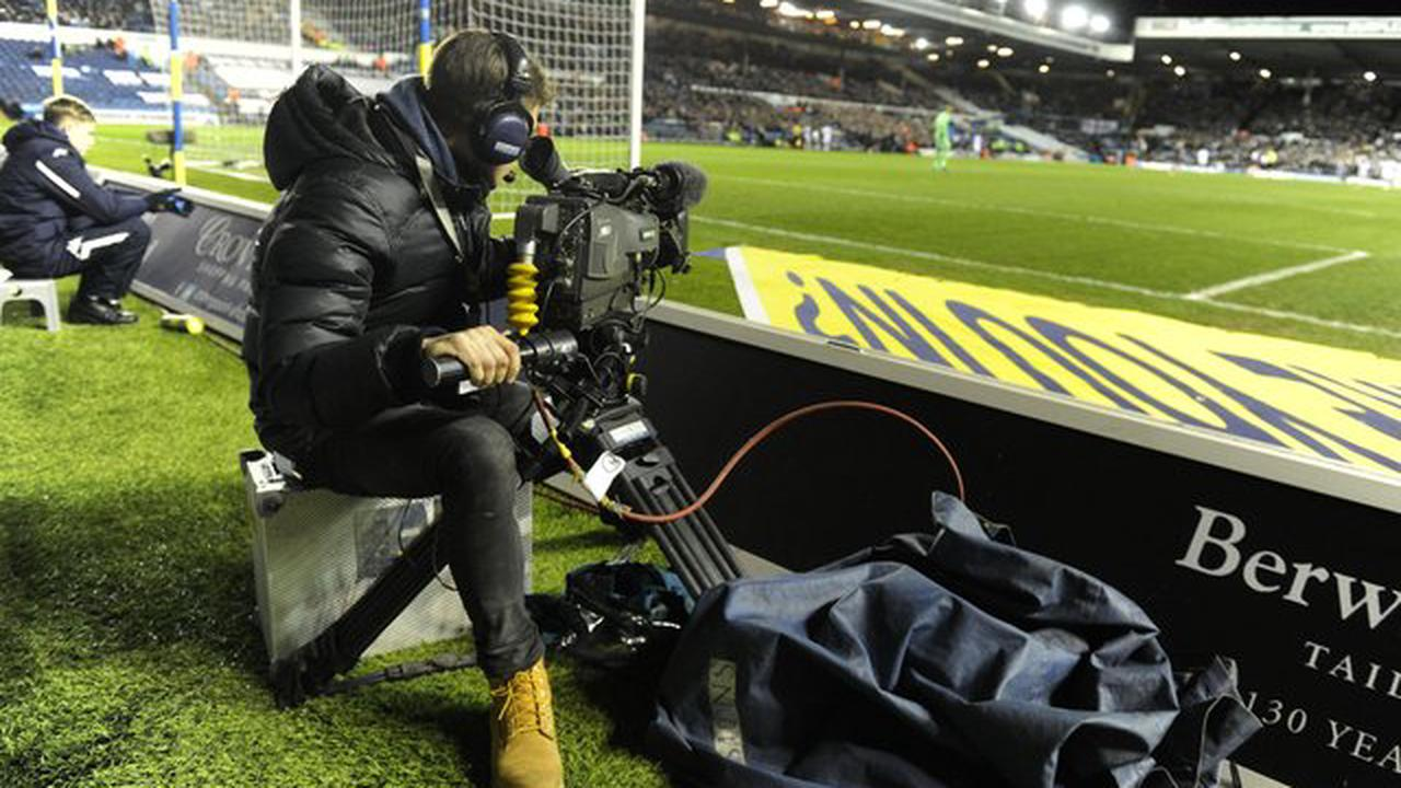 Welcome financial boost for Yorkshire's clubs through new TV coverage deal
