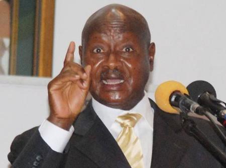 COVID-19: Distribution of Today's 178 Cases in Uganda