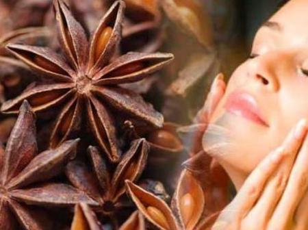 Rub Your Skin With This Spice And Your Wrinkles Will Disappear