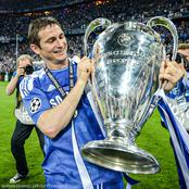 Chelsea top list of EPL teams with most UCL semi-final appearances