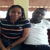 Côte d'Ivoire: Un couple ivoirien résidant à Paris choisit la commune d'Aboisso pour leur mariage