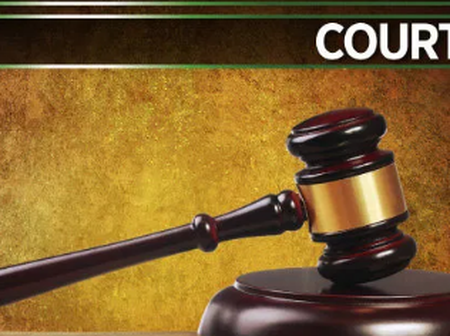 Two brothers sentenced to death over robbery