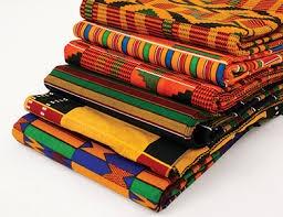 d4d39f30d0032dec9145baf8f76f880f?quality=uhq&resize=720 - Prez. Akufo-Addo, Dr. Bawumia And John Mahama Who Dazzles More In Their Kente Cloth (Photos)
