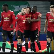 Manchester United Star 'must prove fitness before earning new contract'