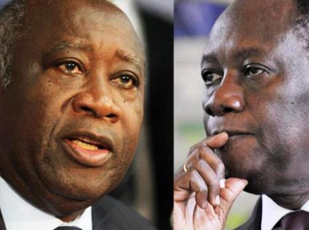 Condamnation par contumace / Retour de Gbagbo : Ouattara tend-il un piège à l'ex-président ?