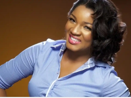 See Top 5 Nigerian Celebrities With Real Grass to Grace Story