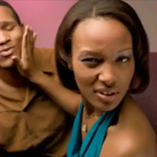 Don't Say No To A Guy If You Don't Like Him, Checkout The Peaceful Way To Make Him Move On