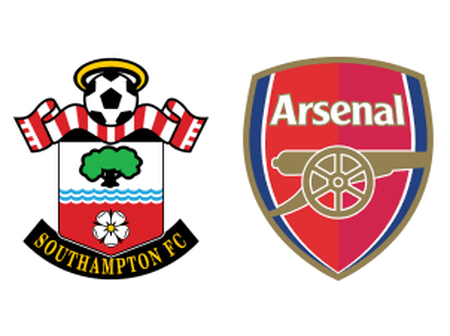 Southampton Desperate To Sign Former Arsenal Speedster This Summer