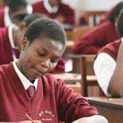 KUCCPS Application for Placement to Universities and Colleges for 2020/2021 KCSE Candidates