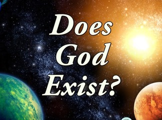 Has any genius tried to research on existence of God?is the recent generation understanding it?See