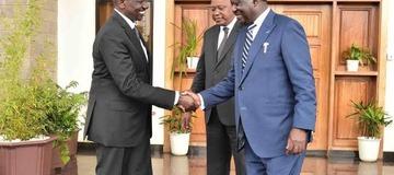 The Big Mistake From Uhuru and Raila That Will Make Ruto President 2022