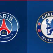 Chelsea could complete a deal for the 17 year old PSG youngster