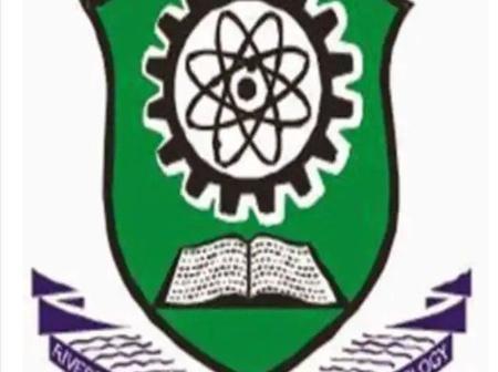 School headlines: RSU Predegree registration portal reopened, Uniport releases academic calendar
