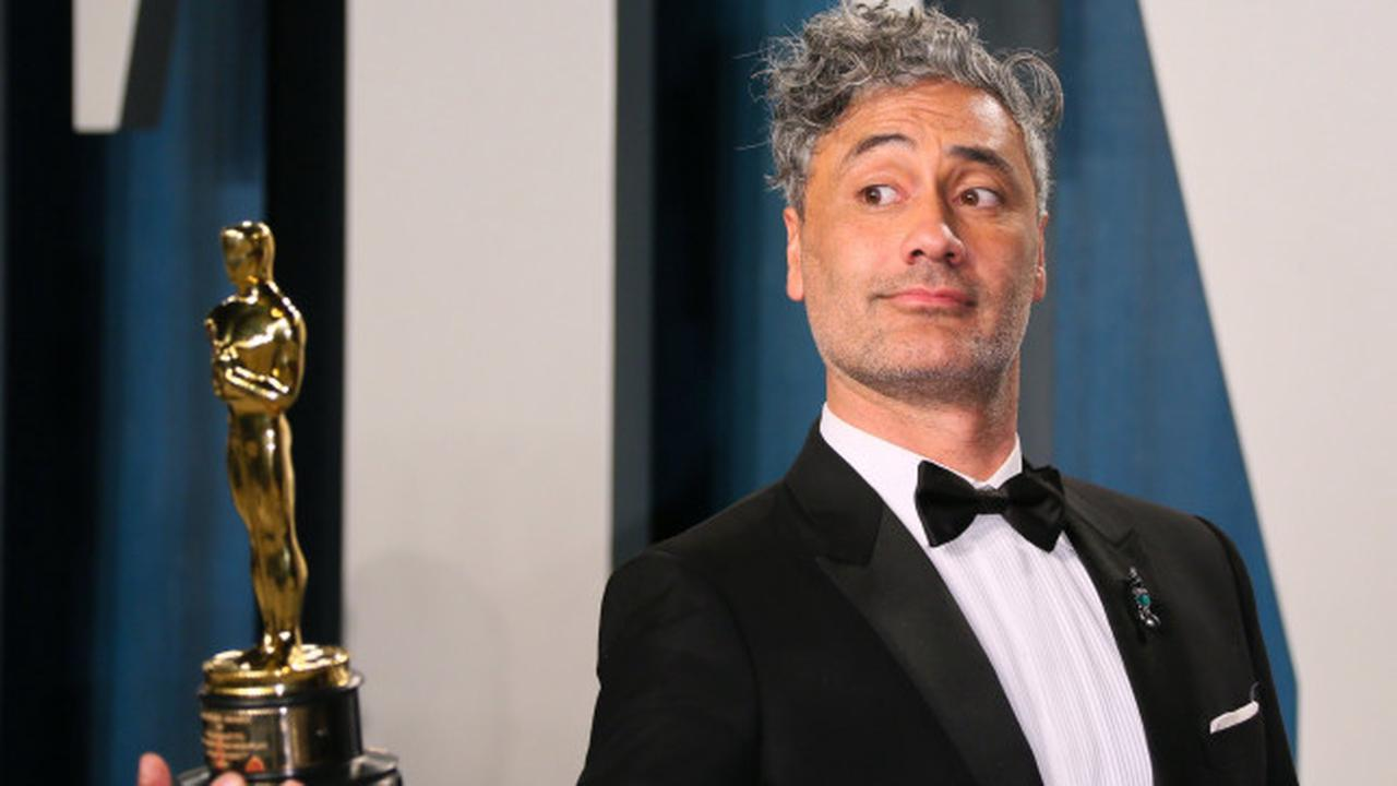 Oscar nominees banned from dialling into 2021 ceremony on Zoom