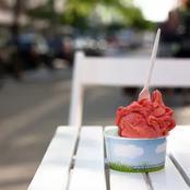 Des crèmes glacées testées positives à la Covid-19 en Chine