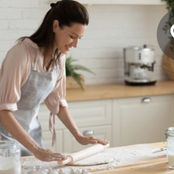 Opinion: Ladies, Look At the Best Way To Increase Your Cooking Skill