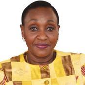 Législatives 2021/ Des ministres tombent dans le V Baoulé, les raisons