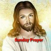 Claim These Morning Prayers For Sunday 11th April, 2021