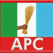 God Will Not Allow The In Fighting In Akwa Ibom APC To End - APC Chieftain