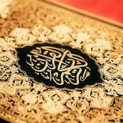 ماهي السورة التي كان يداوم النبي صلي الله عليه وسلم علي قراءتها كل ليلة؟