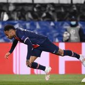 Ligue des champions: le PSG perd face au Bayern mais passe en Demi-finale