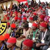 Opinion: As An Igbo Man, Here Are 2 Reasons I Do Not Believe In Zoning The 2023 Presidency To Igbos