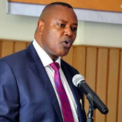 DCI Warns Kenyans Against Purchase of Electronics From Unscrupulous Dealers