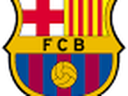 121 years after it's Creation- Checkout amazing facts on FC Barcelona