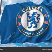 Good news from Chelsea's Camp as they are getting closer to sign their target player