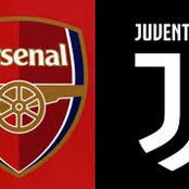 Juventus willing to offer two players in a potential deal for Arsenal star player.