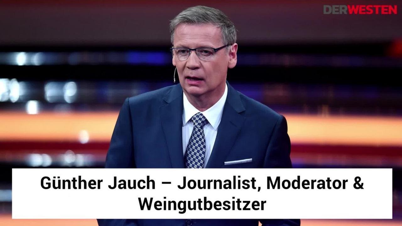 Wer wird Millionär: Einmalig! Günther Jauch ändert Regel bei RTL