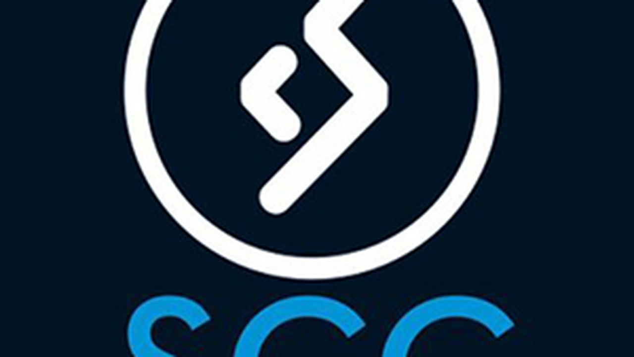 StakeCubeCoin (SCC) Hits One Day Trading Volume of $3,112.00