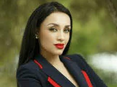 Check Out The Country, Adams Oshiomhole`s Wife Is From