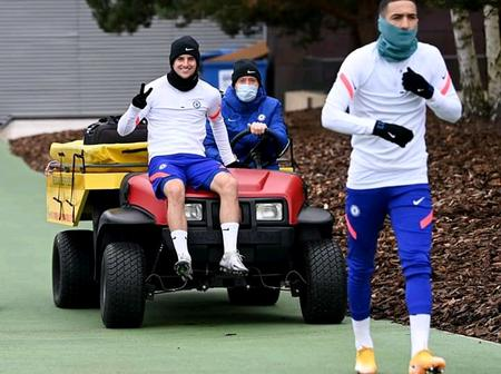 Chelsea Squad to face Rennes, Chelsea Squad to face Rennes,  Ka Chelsea Squad to face Rennes,  Kai Harvertz and Silva available,  Pulisic dropped again