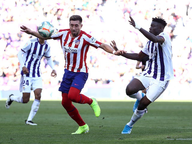 Solskjaer tells Man United to beat Arsenal, Atletico & Real Madrid to sign Ghanaian star