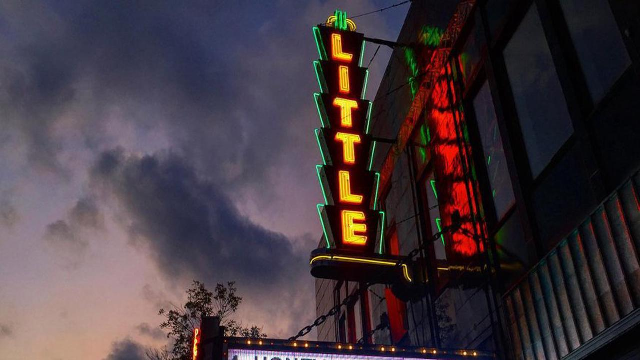 Little Theatre to require patrons provide proof of COVID-19 vaccination