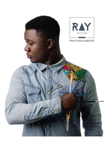 d59b2c114d3ba3b9de50812256b3a76e?quality=uhq&resize=720 - Life is too short: Ghanaians reacts sadly to the death of Ray Styles - See comments