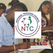 National Teaching Council Examination Board Announced 2021Ghana Teachers Licensure Examination Date