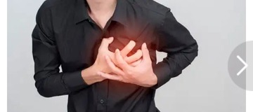 Heart Attack -see the foods that prevents heart attack no one told you about, they are so effective