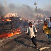 «إثيوبيا في خطر».. هجمات عنيفة و«حظر تجوال» والاتحاد الأوروبي يتدخل والمواطنون: «مش عارفين ندفن الجثث»