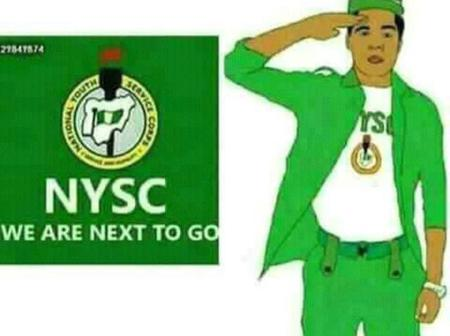 NYSC: See all 2020 Batch B frequently asked questions and their answers